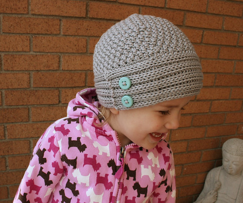 brattleboro hat 3