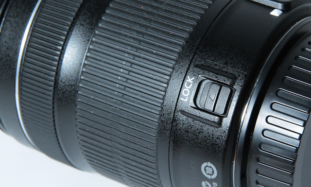 EOS_650D_CAMERA_PICS-19