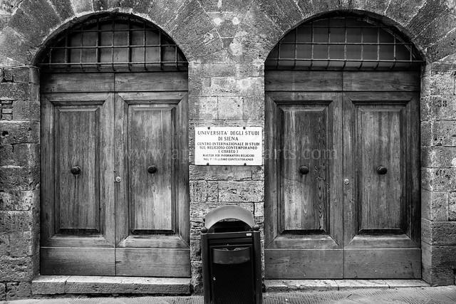 San Gigminano_MG_5212