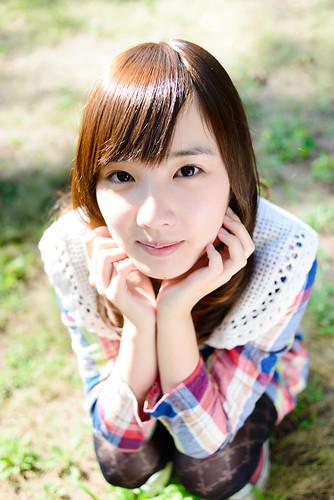 [フリー画像素材] 人物, 女性 - アジア, 台湾人 ID:201302240800