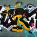 Hurto-brnx by HurtO