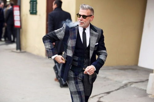 nickwooster4