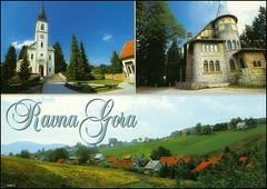 Croatia Gorski Kotar