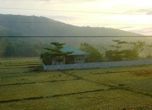 Ph13-Iba-Olongapo (22)