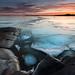 Bergvik by - David Olsson -