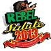 Rebel Salute_2013_RasShiloh_Performer_LineUp_Jamaica_Reggae
