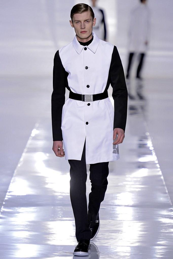 FW13 Paris Dior Homme045_Janis Ancens(GQ.com)