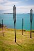 Waiheke Sculpture Walk 2013