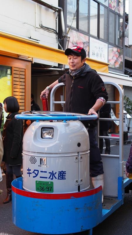 Tokyo Honeymoon 2013_day02_049