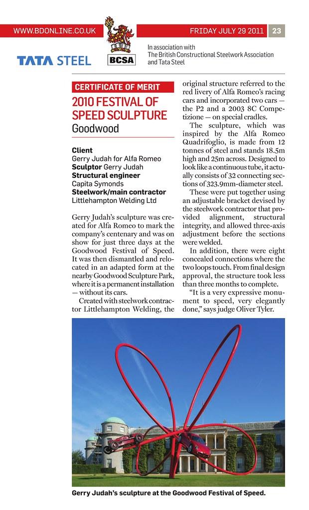 Building Design 2011-07-29 p23