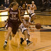Women's Basketball vs EKU