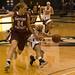 Women's Basketball vs EKU