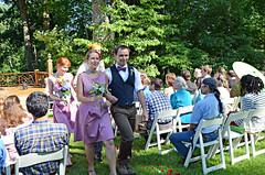 Lee Wedding  131