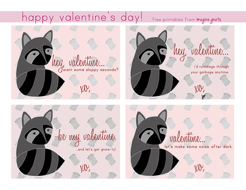 valentine sheet adult