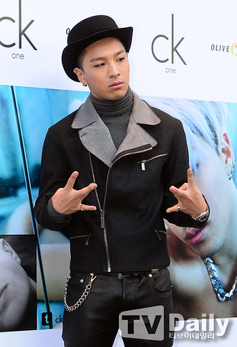 Taeyang-CKOne-Press-20141028__146