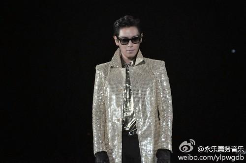 BB_YGFamCon-Bejing-20141019-HQ_112