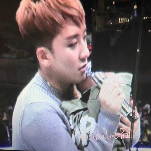BIGBANG FM Kobe Day 3 2016-05-29 (54)