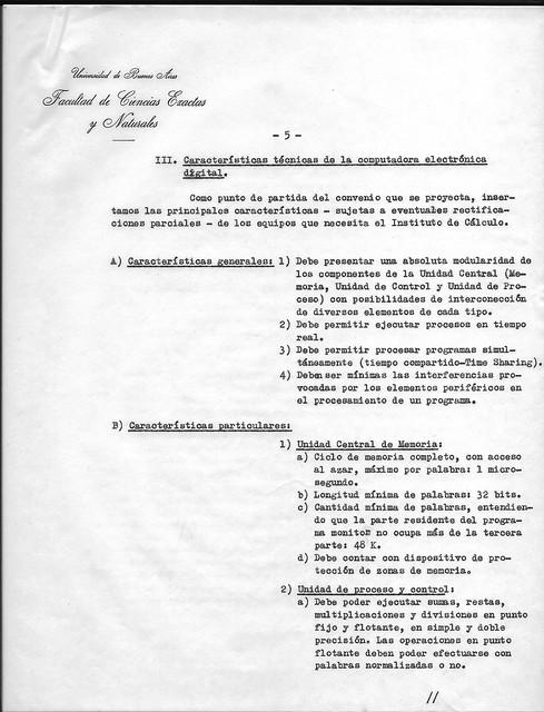 19660125_Nota_Garcia_Tudero0005