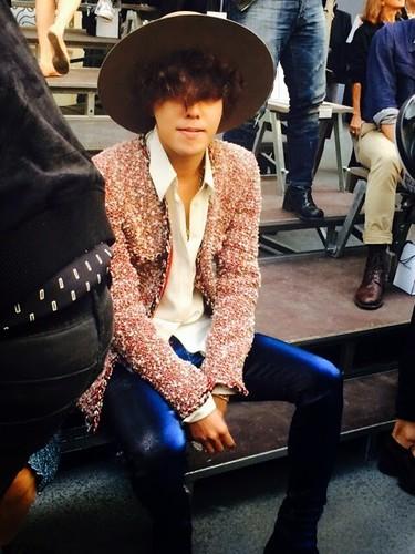 GD-Chanel-Fashionweek2014-Paris_20140930_(73)