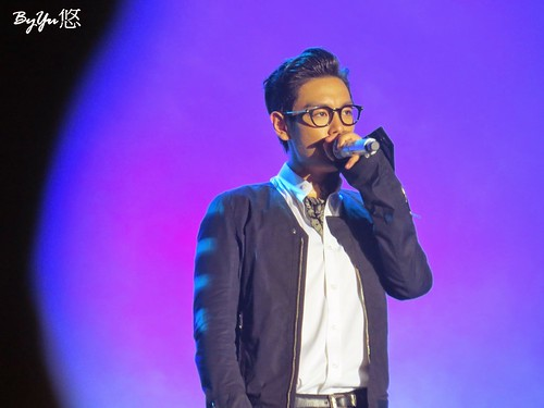 YGFamCon-Taiwan-BIGBANG-20141025-4--_20