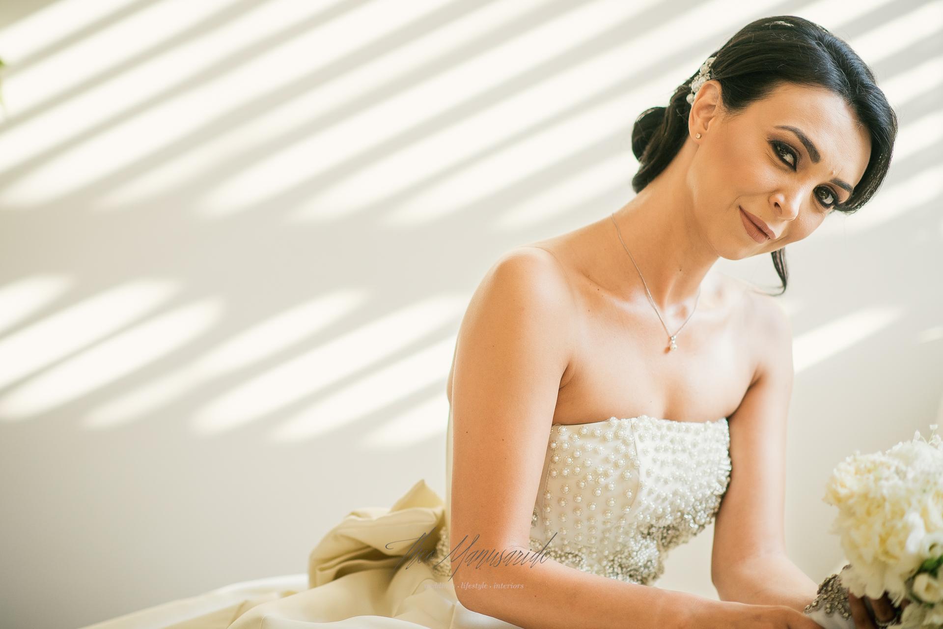 fotograf nunta cristina si patrick-10