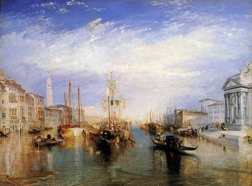 Turner_Venice
