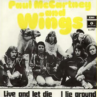 PM_Wings_liveandletdie