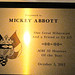 AOH-Mickey-Abbott-Tribute-14