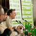 ГЕМ во Крива Паланка 2012