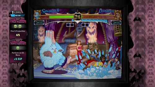 Darkstalkers_Resurrection_Screenshot_1_(Night_Warriors)_bmp_jpgcopy