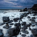 Talisker Bay, Skye, Scotland by xpfloyd