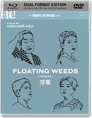 FLOATING WEEDS_DF_2D_packshot_72dpi_v2