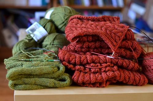 Oct12-Sweaters