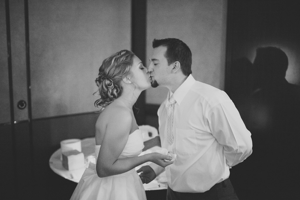 RachelRyanWedding2012-295