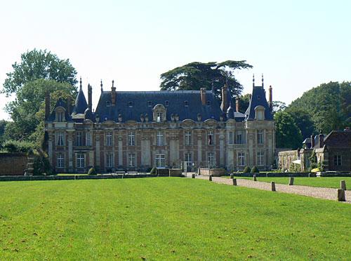 chateau de Miromesnil.jpg