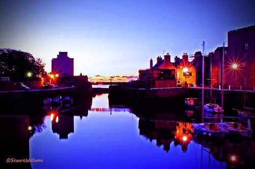 dawn harbour isleofman castletown boatsinfocushighqualityinfocushighquality