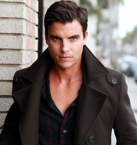 Colin Egglesfield 03