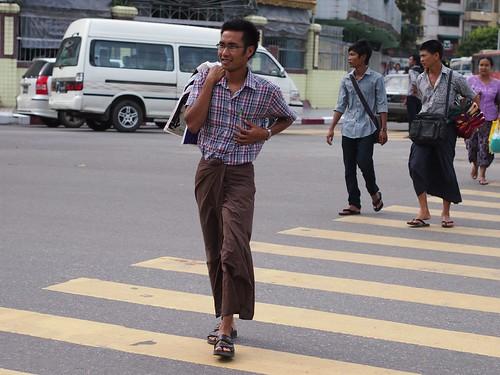 Yangon-187