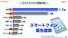 スクリーンショット 2012-10-15 17.22.47.png