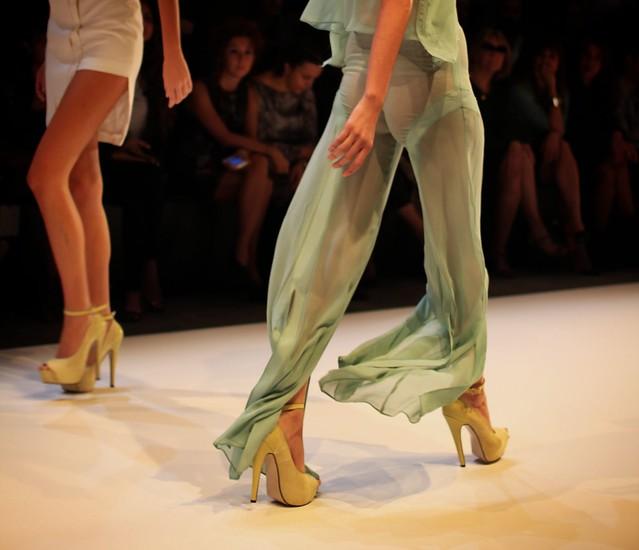 istanbul fashion week, ifw, songül cabacı