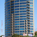 217. GOODFELLOW, ED - Portofino Tower