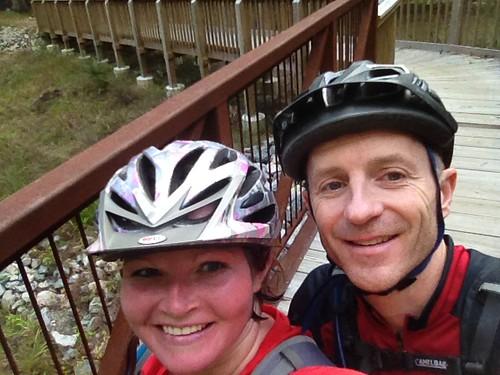 Poco Ride October 14, 2012 (16)