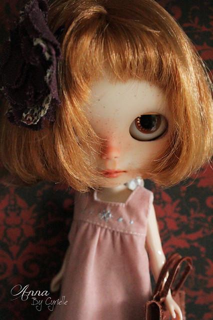 Anna (PDA2E) Ninon (NP) - Encore des Kimono! P.22 - Page 13 8093969229_1fa859bef9_z