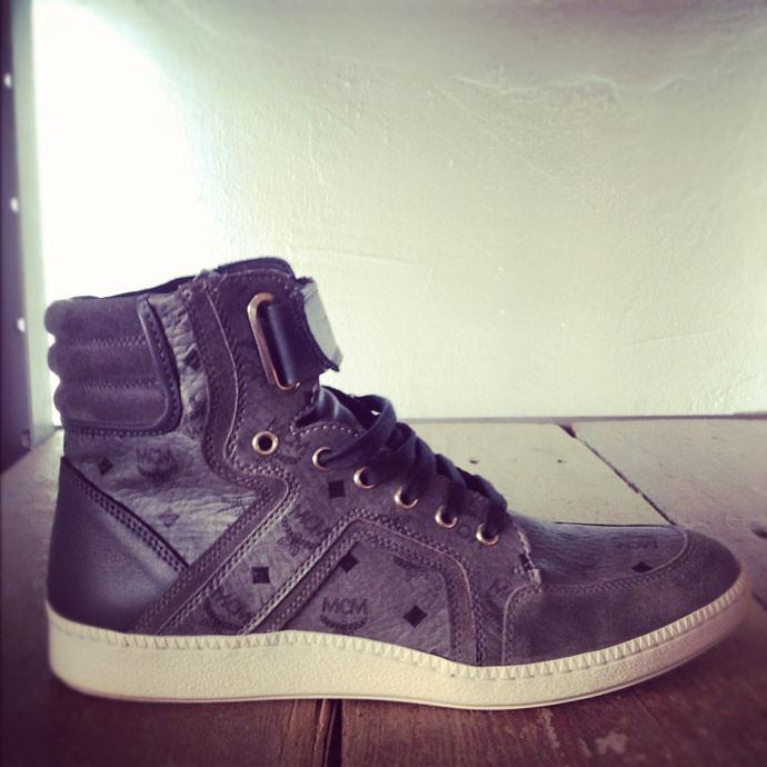 MCM_Sneaker_3