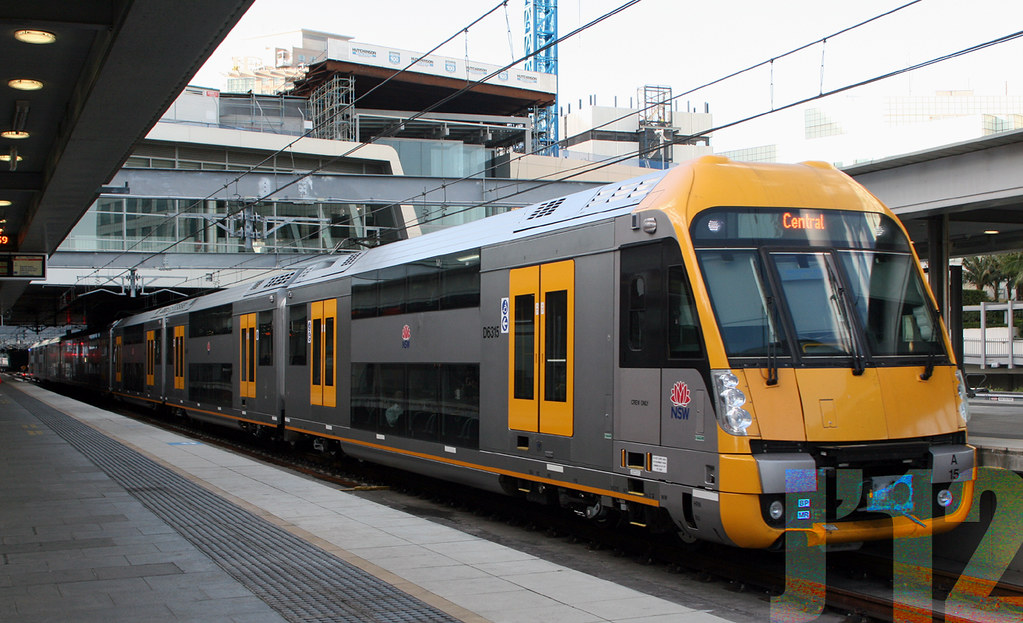D6315 @Chatswood ~21.09.12 by James 460