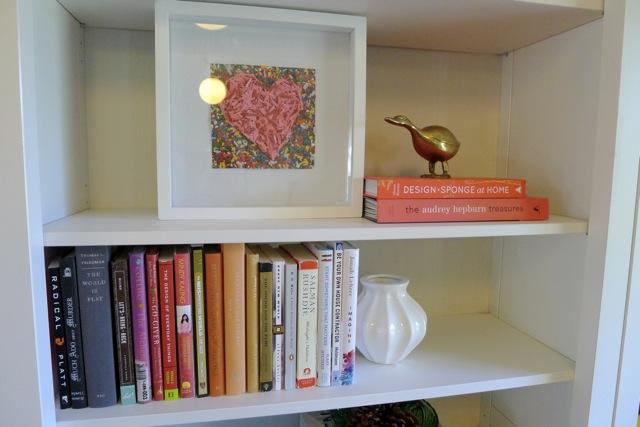 Bookshelf View2