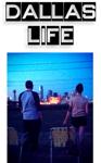 Dallas Life