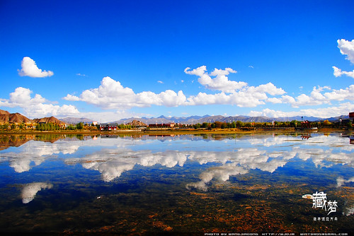 8102005487 c97a8f2f40 藏梦●追寻诺亚方舟之旅:梦境日喀则   王佳冬个人博客
