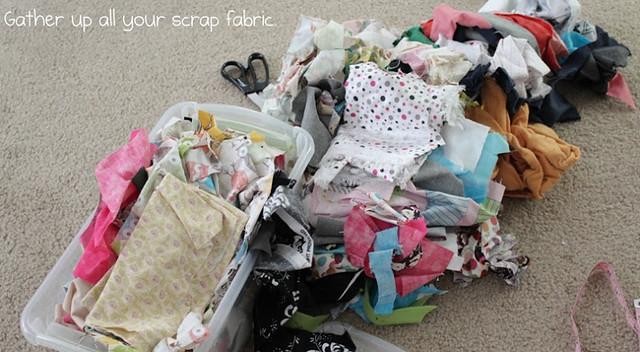 scrap-fabric_thumb1