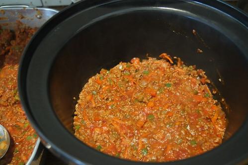 Slow Cooker Mexican DSC01753
